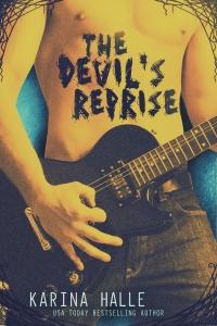 The-Devils-Reprise_cover