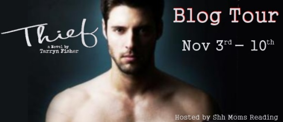 blogtour_Thief_banner