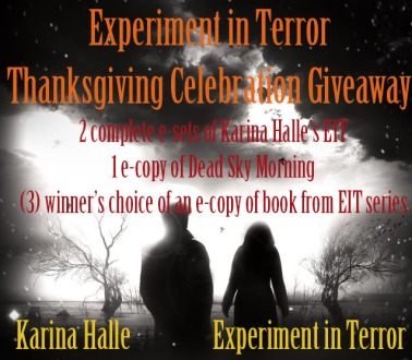 EIT giveaway2