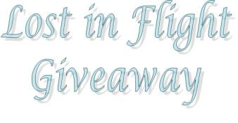 LIF Giveaway