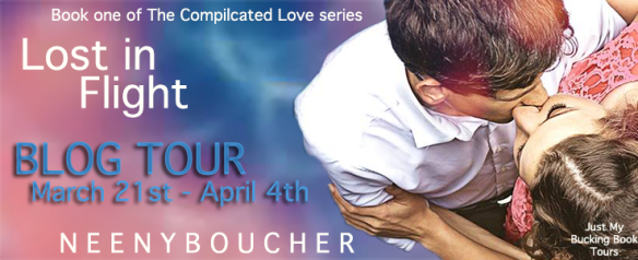 LIF Blog Tour Banner copy