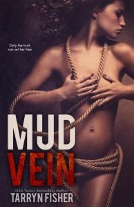 Mud Vein Cover