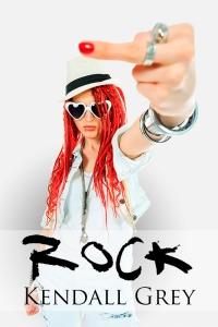 ROCK 800x533
