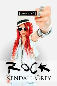 ROCK censored 800x533