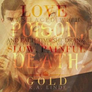 Gold Teaser 2