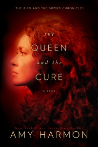 The-Queen-and-the-Cure-FOR-WEB